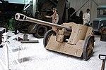 PaK38 5 cms field gun (6089967998).jpg
