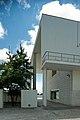 Pabellón de Portugal Expo 98. (6086376649).jpg