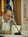 Pablo Méndez.jpg