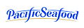 Pacific Seafood Corporate Logo.jpg