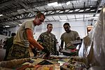 Packed and ready to go for Operation Christmas Drop 2015 151205-F-CH060-266.jpg