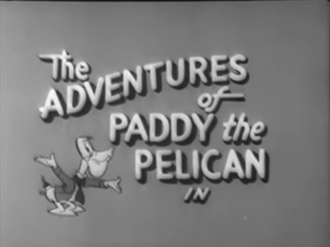 Paddy the Pelican title card.png