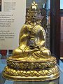 Padmasambhava-02-British.Museum.jpg