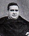 Padre Ángel Rodríguez de Prada.jpg