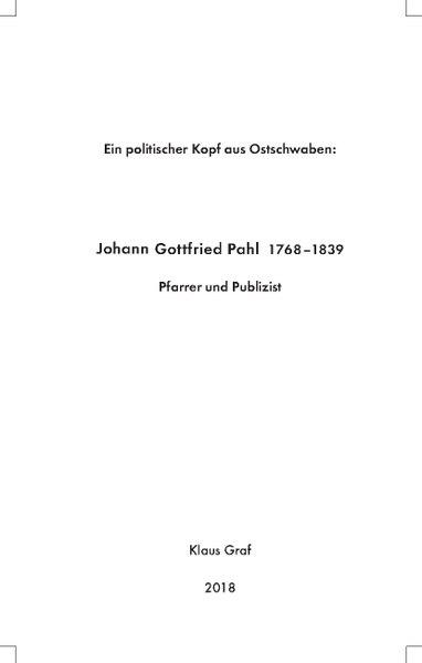 File:Pahl zukunft digital.pdf
