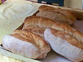 """Résultat de recherche d'images pour """"pain de beaucaire"""""""