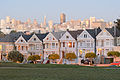 Painted Ladies San Francisco January 2013 004.jpg