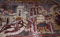 Paintings in the Church of the Theotokos Peribleptos of Ohrid 0248.jpg