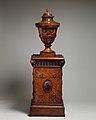 Pair of urns and pedestals MET DP-14204-043.jpg