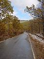 Paisaje nevado en Montejo de la Sierra.jpg