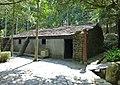 Paiwan House, Tamali Village.jpg