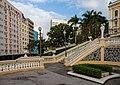 Palácio Anchieta Escadaria Bárbara Monteiro Lindenberg Vitória Espírito Santo 2019-4653.jpg