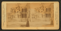Palace?, from Robert N. Dennis collection of stereoscopic views.png