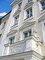 Palace Balcony (4275823026).jpg
