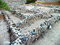 Palacete Incaico, Fundo La Puerta.JPG