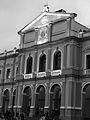 Palacio Municipal..jpg