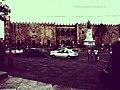 Palacio de Cortes, Cuernavaca Morelos..jpg