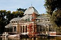 Palacio de Cristal (Retiro, Madrid) 10.jpg