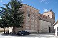 Palacios de Goda 08 iglesia by-dpc.jpg