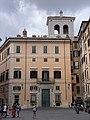Palais Ferrini Cini - Rome (IT62) - 2021-08-28 - 1.jpg