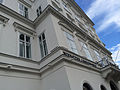 Palais Wenkheim Vienna - 14.jpg