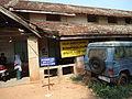 Palakkad Fort Taluk Supply Office.JPG