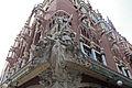 Palau de la Musica Catalana 3.jpg
