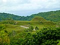 Palauan Ked (Terrace) - panoramio.jpg