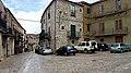 Palazzo Adriano^13 - Flickr - Rino Porrovecchio.jpg