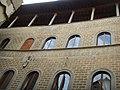 Palazzo canacci, facciata.JPG