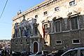 Palazzo degli Anziani. 3.JPG
