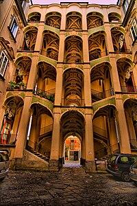 Grand Hotel Baku Azerbaijan