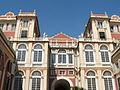 Palazzo reale a Genova - 3.jpg