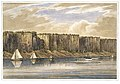 Palisades (No. 19, Hudson River Portfolio) MET 49BB 383R3.jpg