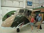 Palm Springs Air Museum (307208312).jpg