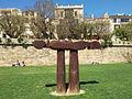 Palma Sard-145147 01.jpg