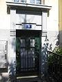 Palmenstrasse Basel 14.jpg
