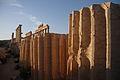 Palmyra Ruins - Flickr - edbrambley (1).jpg