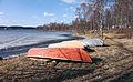 Palokkajärvi - boats.jpg