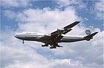 Pan Am 747 (6068612514).jpg
