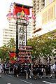 Pan Pacific Parade - Noto Kiriko Matsuri (5900382258).jpg