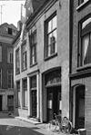 pand aan de broederenkerkstraat te zutphen - zutphen - 20227201 - rce
