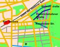 Pankow-Süd-1921-Kissingenge.png