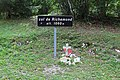 Panneau Col Richemond Chanay 1.jpg