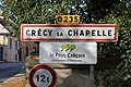 Panneau entrée Crécy Chapelle 1.jpg