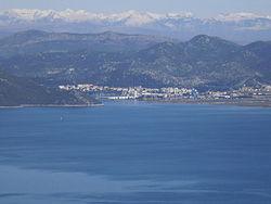 Panorama Ploča180899.JPG