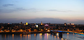 Panorama of Novi Sad.jpg