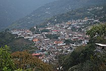 PanoramicPahuatlan01.JPG