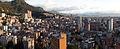 Panoramic view of Bogota 04 2012 1147.jpg