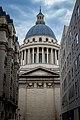 Panthéon (50268845422).jpg